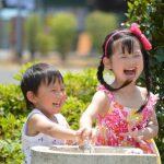 2~3歳の子供におすすめのDMM英会話の人気講師ランキング!2歳子供口コミ!