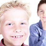 DMM英会話の子供用教材は3つ!中学生キッズにおすすめの隠れ教材知ってる?