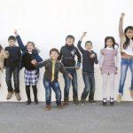 DMM英会話を始めるなら子供は何歳からおすすめ?